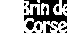 Un Brin de Corse